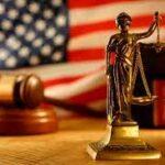 law-USA